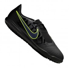 Nike JR Phantom Vnm Academy TF 007