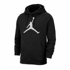 Nike Jumpman Logo Fleece 010