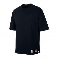 Nike Jordan DNA Crew T-shirt 010
