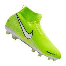 Nike JR Phantom VSN Academy DF MG 717