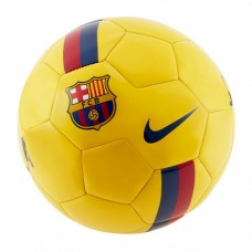 NIKE FC BARCELONA SUPPORTERS 726