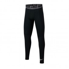 Nike JR Pro Training Tights 010