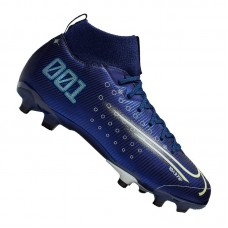 Nike JR Superfly 7 Academy MDS MG 401