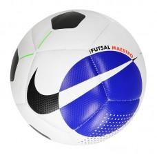 Nike Futsal Maestro 100
