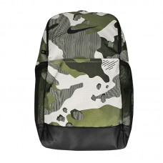 Nike Brasilia Backpack 9.0 072