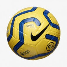 NIKE STRIKE PRO PREMIER LEAGUE 710