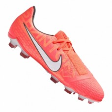Nike JR Phantom Vnm Elite FG 810