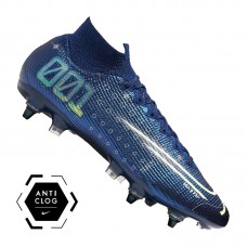 Nike Superfly 7 Elite MDS SG-Pro AC 401