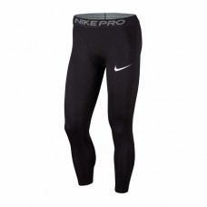 Nike Pro Training Tights 3/4 010