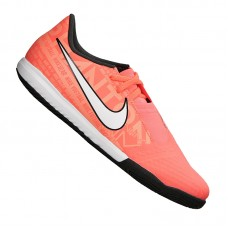 Nike JR Phantom Vnm Academy IC 810