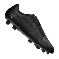 Nike Phantom Vnm Elite TC FG 001