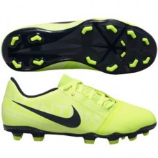 Nike JR Phantom Vnm Club FG 717