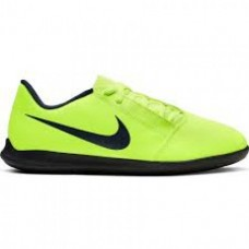 Nike JR Phantom Vnm Club IC 717