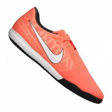NIKE PHANTOM VNM CLUB IC 810