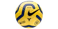 Nike Premier League Merlin 710
