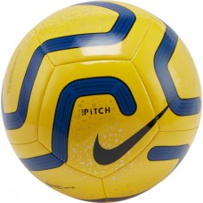 NIKE PITCH PREMIER LEAUGE 710
