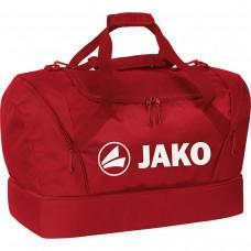 JAKO sports bag 11