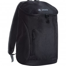 JAKO Backpack Work 08