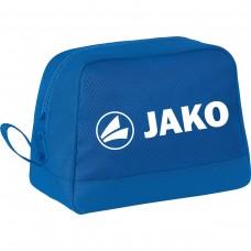 JAKO toiletry bag 04