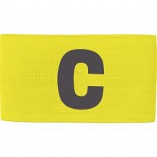JAKO team captain armband 33