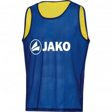 JAKO Reverse identification shirt 03