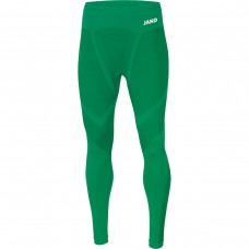 JAKO Long Tight Comfort 2.0 06