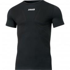 JAKO T-Shirt Comfort 2.0 08