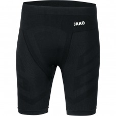 JAKO Short Tight Comfort 2.0 08
