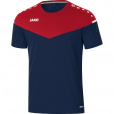 JAKO T-Shirt Champ 2.0 91