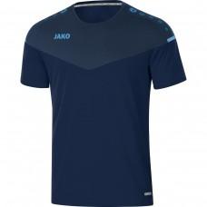 JAKO T-Shirt Champ 2.0 95