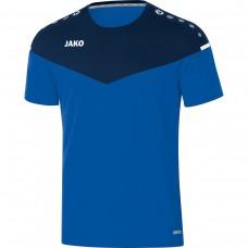 JAKO T-Shirt Champ 2.0 49