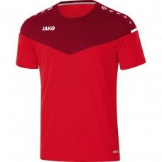 JAKO T-Shirt Champ 2.0 01