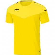 JAKO T-Shirt Champ 2.0 03