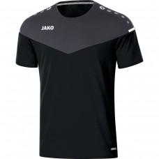 JAKO T-Shirt Champ 2.0 08