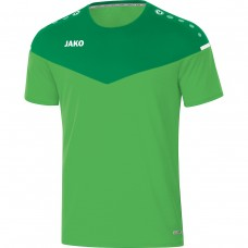 JAKO T-Shirt Champ 2.0 22