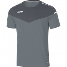 JAKO T-Shirt Champ 2.0 40