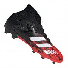 adidas Predator Mutator 20.1 FG Junior 992