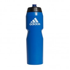 adidas Performance Bottle Bidon 933