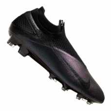 Nike Phantom Vsn 2 Elite DF FG 010