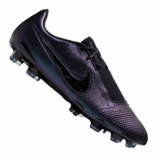 Nike Phantom Vnm Elite FG 010