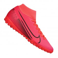 Nike Superfly 7 Academy TF 606