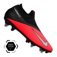 Nike Phantom Vsn 2 Academy DF SG-Pro AC 606