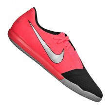 Nike Phantom Vnm Academy IC 606