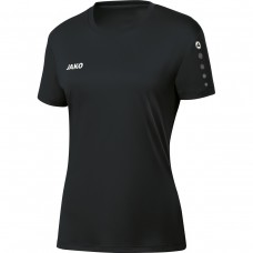 JAKO jersey team ladies short sleeve 08