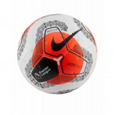 Nike Premier League Merlin 101