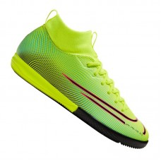 Nike JR Superfly 7 Academy MDS IC 703