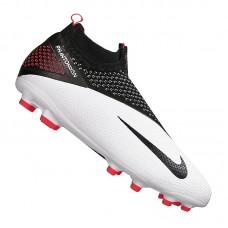 Nike JR Phantom Vsn 2 Elite DF MG 106
