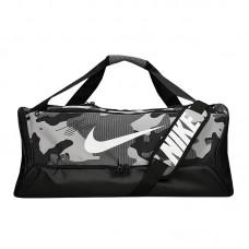 Nike Brasilia 9.0 Printed Size. M  077