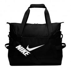 Nike Academy Team Size. L  010