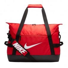 Nike Academy Team Size. M 657